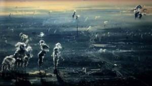 Verschmutzung_Erde